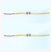 PVC Insulated Electronic Wire UL Style 1007,C.ULAWMIA
